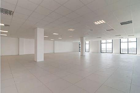 Imagen sin descripción - Edificio en alquiler en Hospitalet de Llobregat, L´ - 271948492