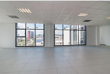 Imagen sin descripción - Edificio en alquiler en Hospitalet de Llobregat, L´ - 271948495