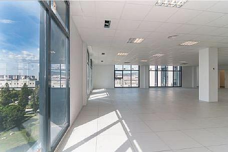 Imagen sin descripción - Edificio en alquiler en Hospitalet de Llobregat, L´ - 271948498