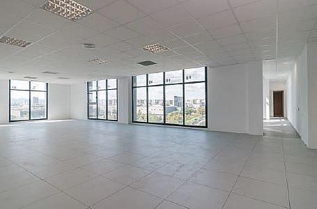 Imagen sin descripción - Edificio en alquiler en Hospitalet de Llobregat, L´ - 271948501
