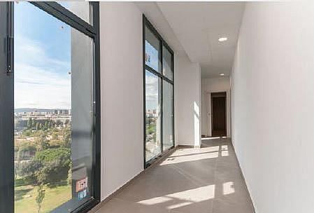 Imagen sin descripción - Edificio en alquiler en Hospitalet de Llobregat, L´ - 271948504