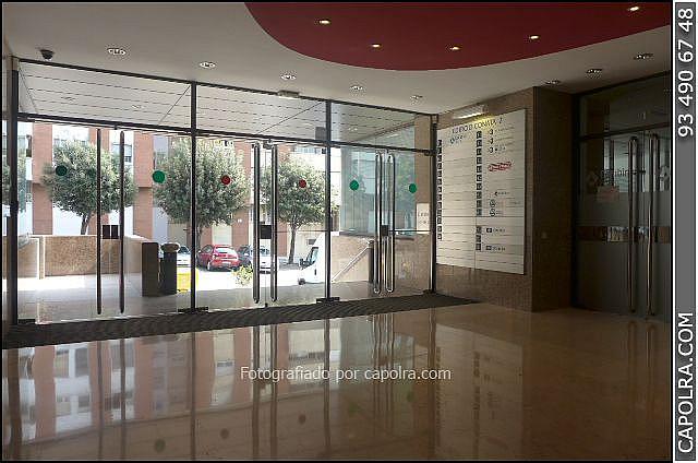 Imagen sin descripción - Oficina en alquiler en Sant Joan Despí - 214716212