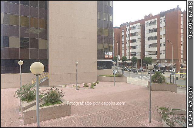 Imagen sin descripción - Oficina en alquiler en Sant Joan Despí - 214716215