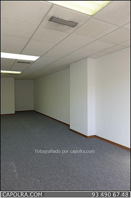 Imagen sin descripción - Oficina en alquiler en Sant Joan Despí - 277300138
