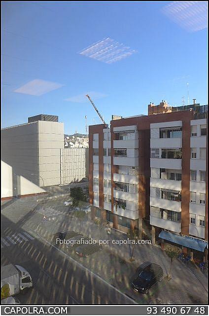 Imagen sin descripción - Oficina en alquiler en Sant Joan Despí - 277300159