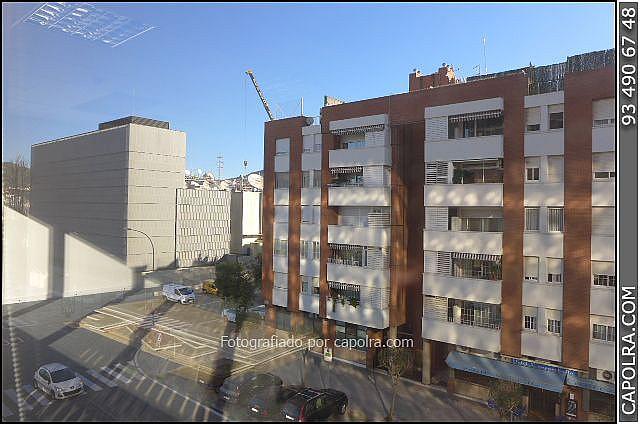Imagen sin descripción - Oficina en alquiler en Sant Joan Despí - 277300108