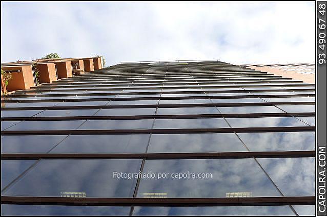 Imagen sin descripción - Oficina en alquiler en Diagonal Mar en Barcelona - 329758188
