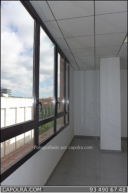 Imagen sin descripción - Oficina en alquiler en Diagonal Mar en Barcelona - 329758194