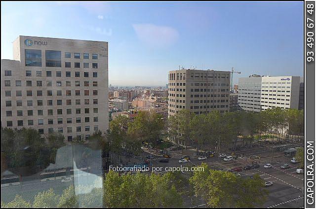 Imagen sin descripción - Oficina en alquiler en Diagonal Mar en Barcelona - 329758200