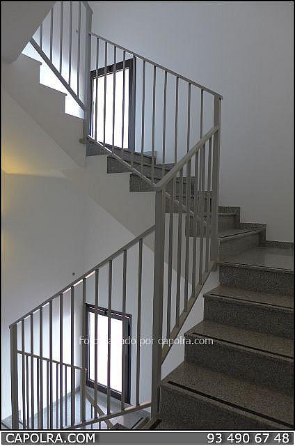 Imagen sin descripción - Oficina en alquiler en Diagonal Mar en Barcelona - 329758203