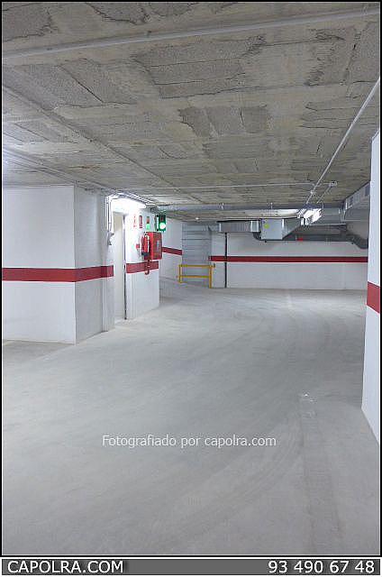 Imagen sin descripción - Oficina en alquiler en Diagonal Mar en Barcelona - 329758206