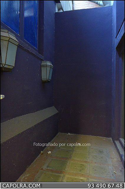 Imagen sin descripción - Local comercial en alquiler en Sant Gervasi – Galvany en Barcelona - 215505774