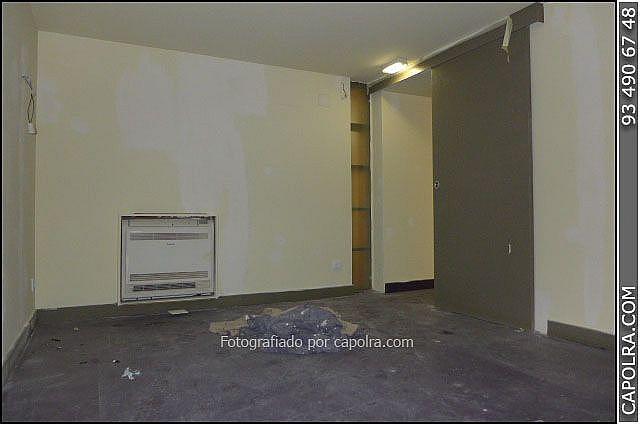 Imagen sin descripción - Local comercial en alquiler en Sant Gervasi – Galvany en Barcelona - 215505780
