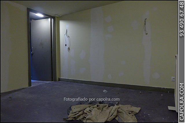 Imagen sin descripción - Local comercial en alquiler en Sant Gervasi – Galvany en Barcelona - 215505786