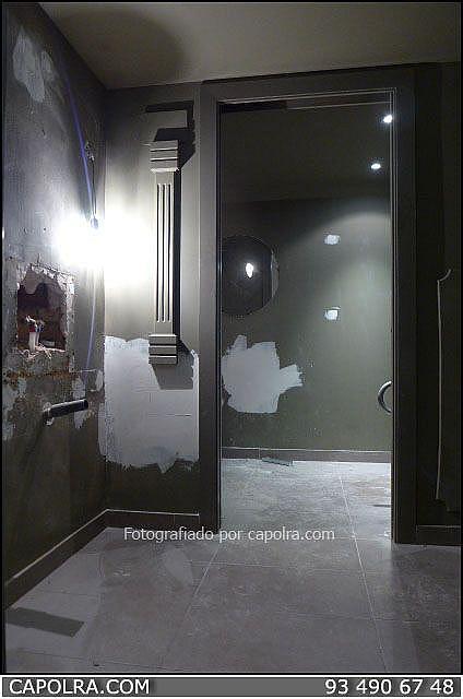 Imagen sin descripción - Local comercial en alquiler en Sant Gervasi – Galvany en Barcelona - 215505792