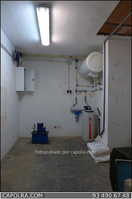 Imagen sin descripción - Local comercial en alquiler en Sant Gervasi – Galvany en Barcelona - 215505795