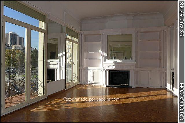Imagen sin descripción - Oficina en alquiler en Barcelona - 224730107