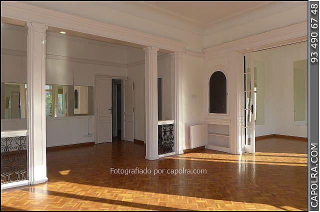 Imagen sin descripción - Oficina en alquiler en Barcelona - 224730113