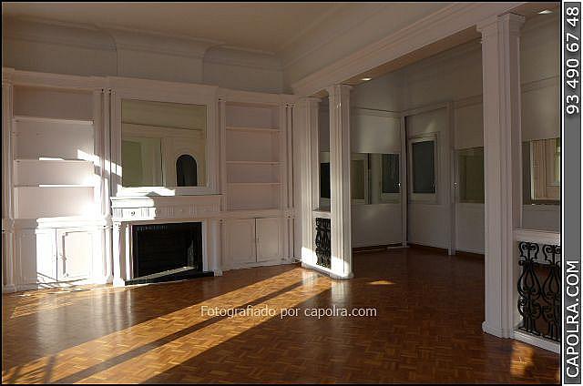 Imagen sin descripción - Oficina en alquiler en Barcelona - 224730116
