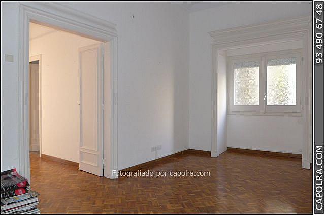 Imagen sin descripción - Oficina en alquiler en Barcelona - 224730119