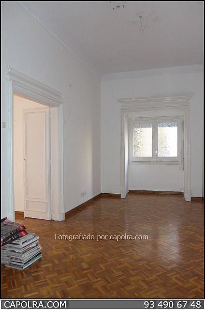 Imagen sin descripción - Oficina en alquiler en Barcelona - 224730122