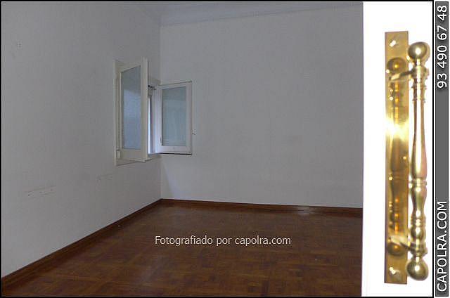 Imagen sin descripción - Oficina en alquiler en Barcelona - 224730128