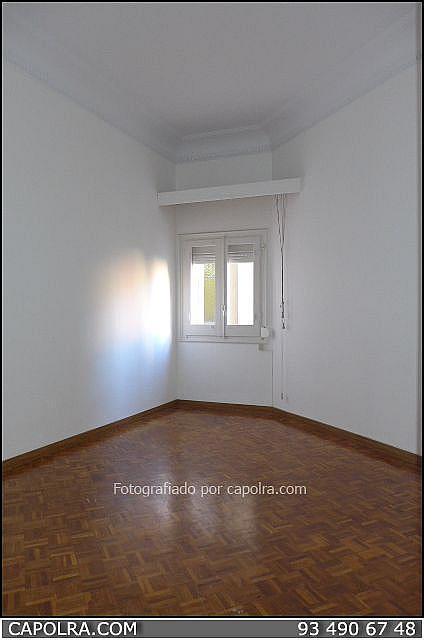 Imagen sin descripción - Oficina en alquiler en Barcelona - 224730131
