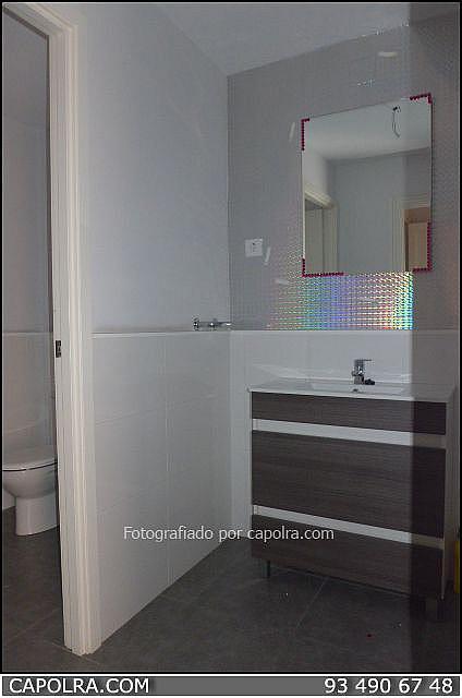 Imagen sin descripción - Oficina en alquiler en Barcelona - 224730137