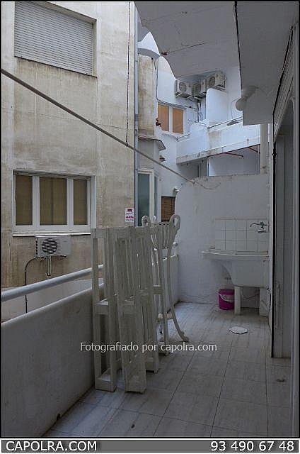 Imagen sin descripción - Oficina en alquiler en Barcelona - 224730140