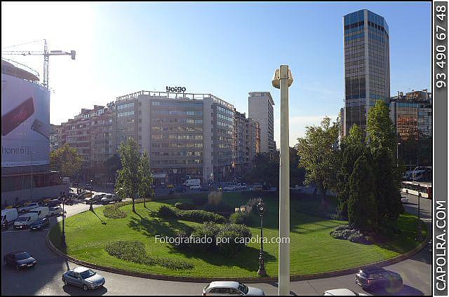 Imagen sin descripción - Oficina en alquiler en Barcelona - 224730143