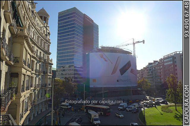 Imagen sin descripción - Oficina en alquiler en Barcelona - 224730146