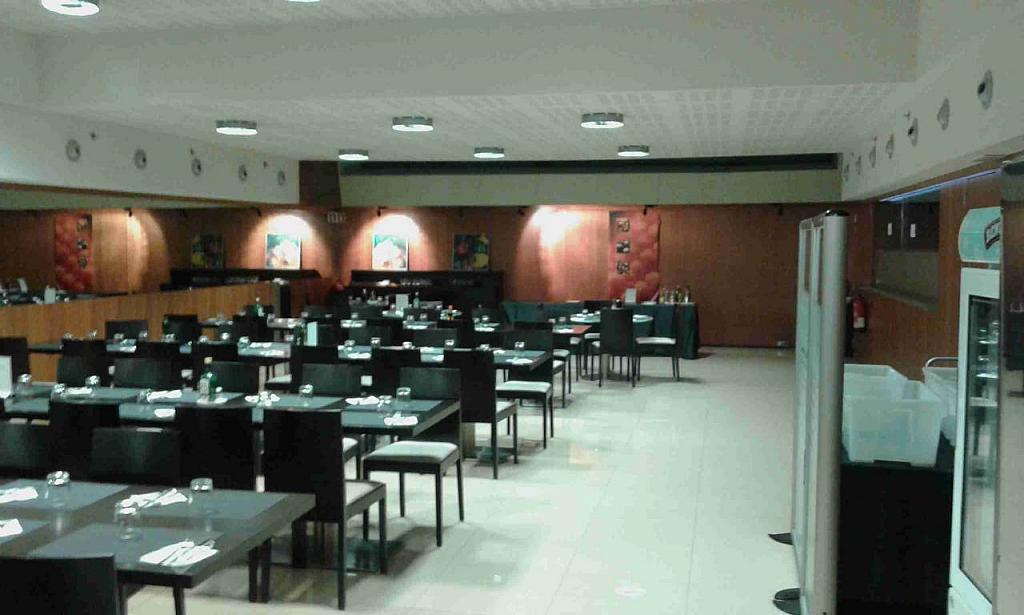 Imagen sin descripción - Oficina en alquiler en Hospitalet de Llobregat, L´ - 277300225