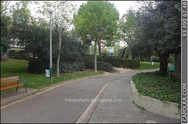 Imagen sin descripción - Oficina en alquiler en Esplugues de Llobregat - 216340557