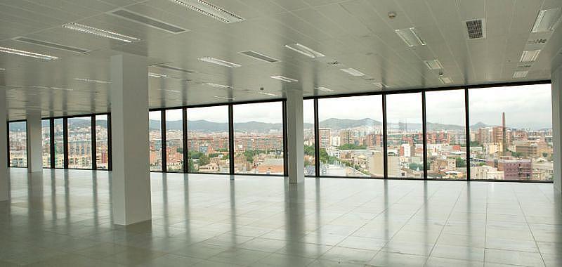 Imagen sin descripción - Oficina en alquiler en Sant martí en Barcelona - 216340671