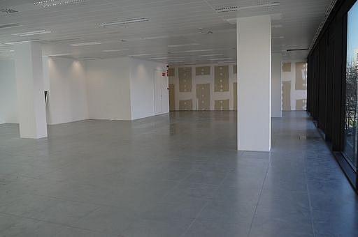 Imagen sin descripción - Oficina en alquiler en Sant martí en Barcelona - 216340674