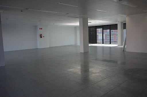 Imagen sin descripción - Oficina en alquiler en Sant martí en Barcelona - 216340677