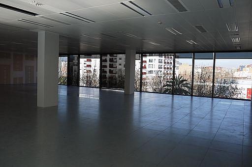 Imagen sin descripción - Oficina en alquiler en Sant martí en Barcelona - 216340683
