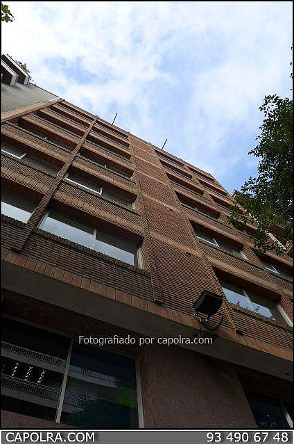 Imagen sin descripción - Oficina en alquiler en Eixample en Barcelona - 277807611