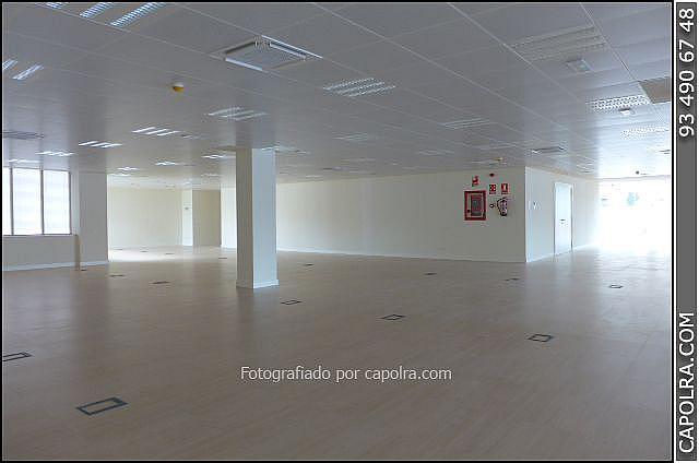 Imagen sin descripción - Oficina en alquiler en Eixample en Barcelona - 244219888