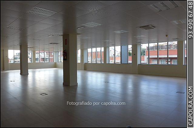 Imagen sin descripción - Oficina en alquiler en Eixample en Barcelona - 244219891