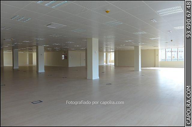 Imagen sin descripción - Oficina en alquiler en Eixample en Barcelona - 244219894