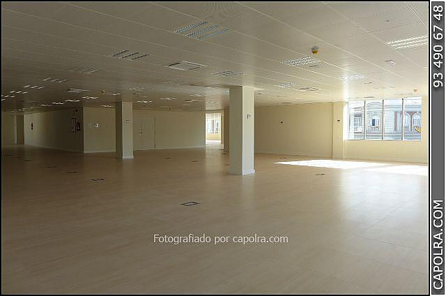 Imagen sin descripción - Oficina en alquiler en Eixample en Barcelona - 244219897