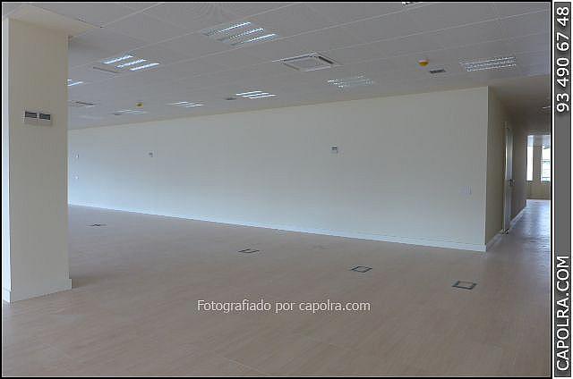 Imagen sin descripción - Oficina en alquiler en Eixample en Barcelona - 244219900