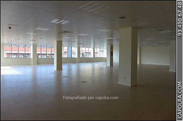 Imagen sin descripción - Oficina en alquiler en Eixample en Barcelona - 244219906