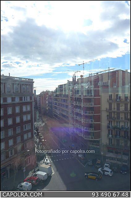 Imagen sin descripción - Oficina en alquiler en Eixample en Barcelona - 244219912