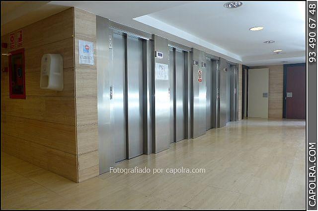 Imagen sin descripción - Oficina en alquiler en Eixample en Barcelona - 244219915