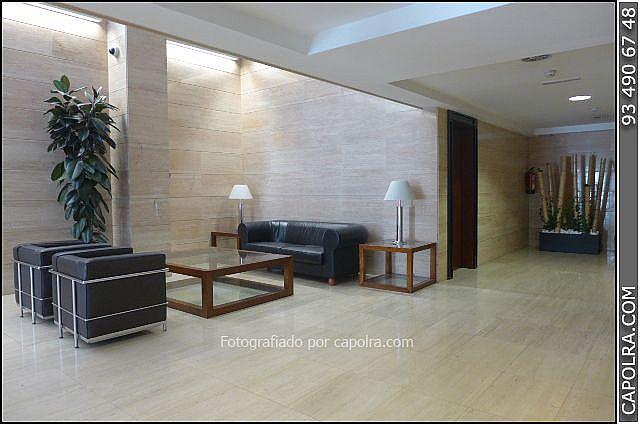 Imagen sin descripción - Oficina en alquiler en Eixample en Barcelona - 244219918