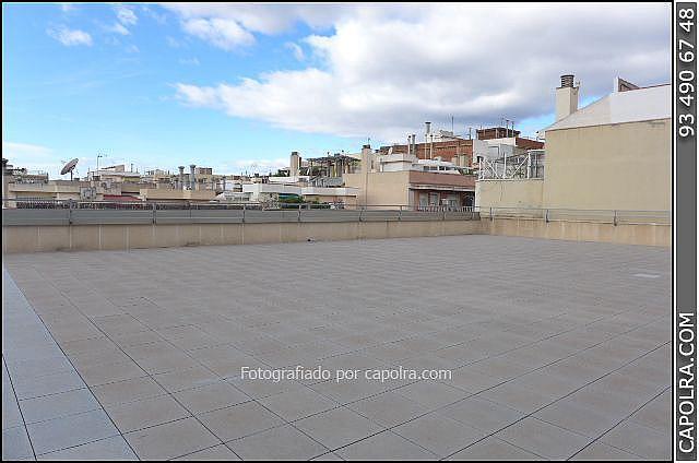 Imagen sin descripción - Oficina en alquiler en Eixample en Barcelona - 244219927
