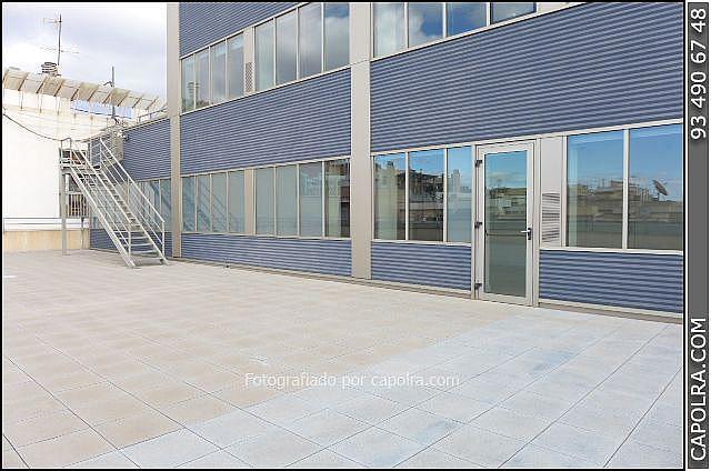 Imagen sin descripción - Oficina en alquiler en Eixample en Barcelona - 244219930