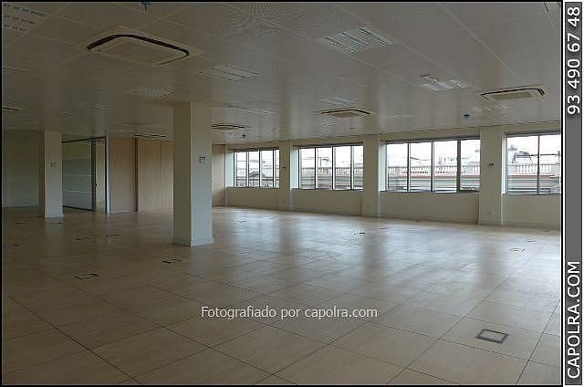 Imagen sin descripción - Oficina en alquiler en Eixample en Barcelona - 244219933